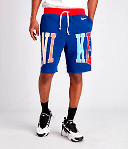 264b125e6a8 Men's Athletic Shorts | Running, Basketball, Training| Finish Line