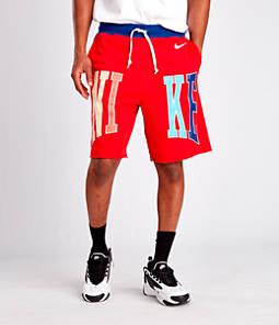 2037757f808e0a Men's Athletic Shorts | Running, Basketball, Training| Finish Line