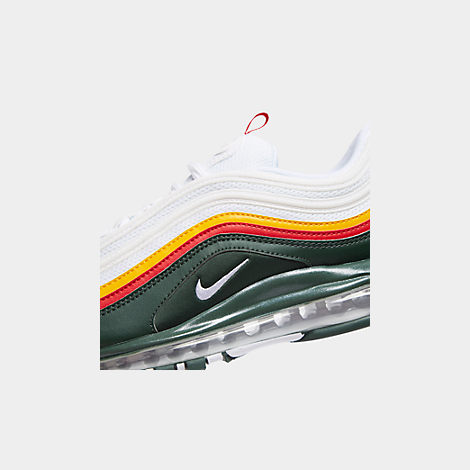 Men's Nike Air Max 97 SE Casual Shoes