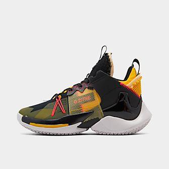 Sneaker Release Dates | 2019 Launches Nike, adidas, Jordan