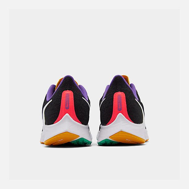 timeless design 8eb6f a3493 Women's Nike Air Zoom Pegasus 36 GC Running Shoes