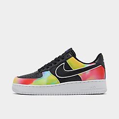 factory price first look recognized brands Nike Air Force 1 Shoes | White Air Force 1 | Finish Line