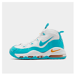 check out 2c31d 9bd1c Image of MEN S AIR MAX UPTEMPO  95