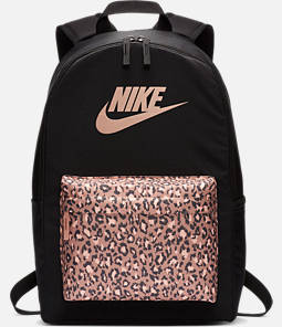 Nike Heritage Animal Backpack