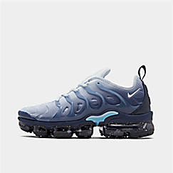 cheap for discount 561f4 a21ff Nike Shoes, Clothing & Accessories | Air Max, Huarache ...