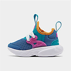 Boys' Toddler Nike React Presto Running Shoes