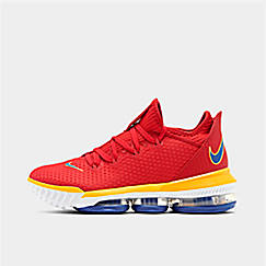 the latest afbe3 8784b Nike LeBron James Shoes & Basketball Sneakers | Finish Line