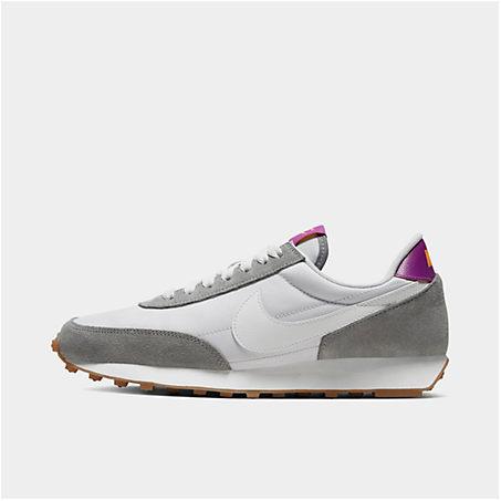 Nike Wedges NIKE WOMEN'S DAYBREAK CASUAL SHOES