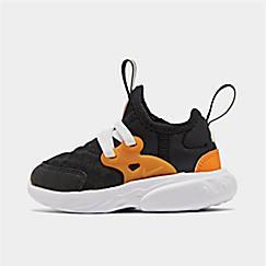 Kids' Toddler Nike React Presto Running Shoes