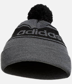 adidas Originals Pom Beanie Hat