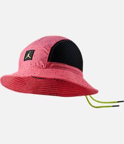 size 40 d08b7 750aa Jordan Poolside Bucket Hat