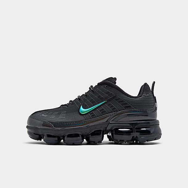 Men's Nike Air Vapormax 360 Running Shoes
