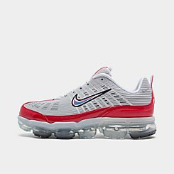 Nike Air VaporMax Shoes | Plus, Flyknit Running Shoes