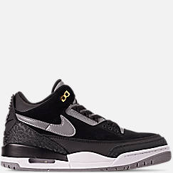 f224929b Jordan Shoes, Apparel & Accessories | Air Jordan Retros | Finish Line