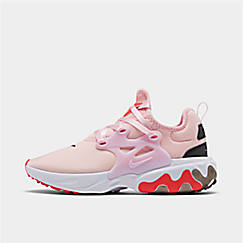 brand new 8925d 287c4 Nike Presto Shoes | Nike React Presto Sneakers | Finish Line