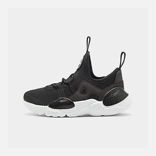 34c197fd02 Boys' Toddler Nike Huarache E.D.G.E. TXT Casual Shoes