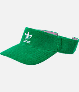adidas Originals Terry Visor