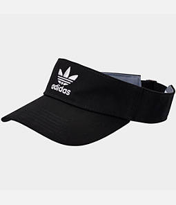 adidas Originals Twill Visor