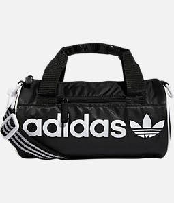 adidas Originals Santiago Mini Duffel Bag