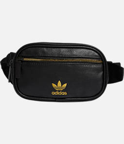 7298e4ca6d1 adidas Originals Waist Pack