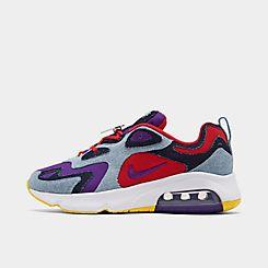 Nike Air Max Shoes   1, 90, 95, 97, 98, 270, 720, VaporMax