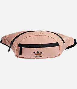 adidas Originals Waist Pack