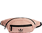 Adidas Originals Waistpack by Adidas