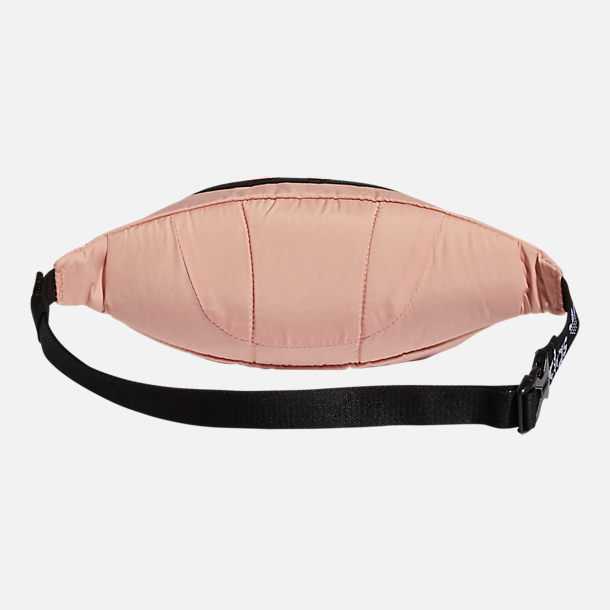 Back view of adidas Originals Waist Pack