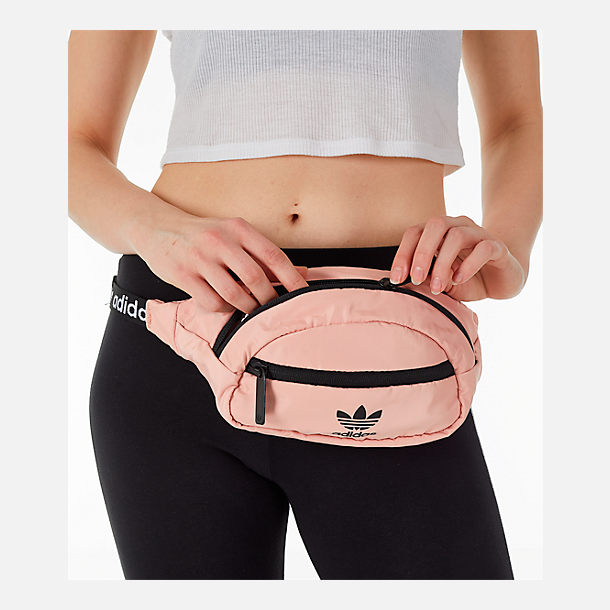 Alternate view of adidas Originals Waist Pack