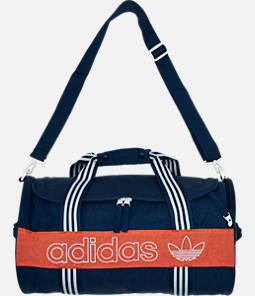 adidas Originals Spirit Duffel