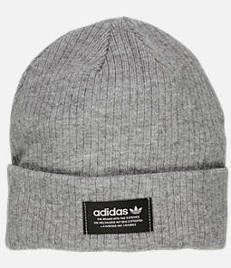 Men's adidas Originals NMD Beanie