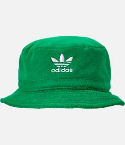 adidas Originals Terry Bucket Hat