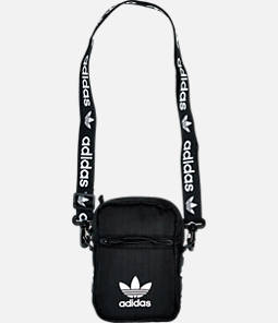 adidas Originals Shoulder Bag 463ac40f1c261