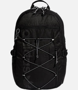 adidas Originals Bungee Backpack