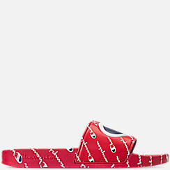 Men's Champion IPO Repeat Slide Sandals