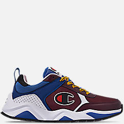 796fff827e52b Men s Champion 93Eighteen Casual Shoes