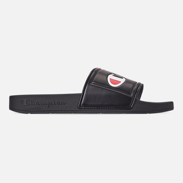 11537edca13 Men s Champion IPO Jock Slide Sandals
