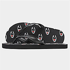 Men's Champion Repeat C Flip Flops