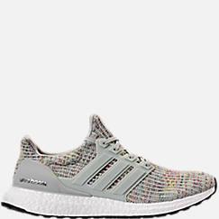 Men s adidas UltraBOOST Running Shoes 096cf9190013