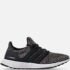 new products 482f1 daeb3 Mens adidas UltraBOOST Running Shoes