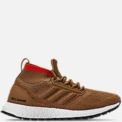 Men's adidas UltraBOOST ATR Mid Running Shoes