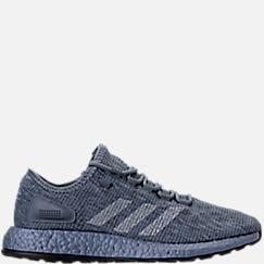 Men's adidas PureBOOST CB Running Shoes