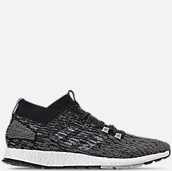 Men's adidas PureBOOST RBL LTD Running Shoes
