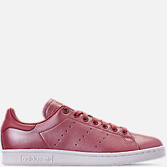 0881bdaeb0 adidas Stan Smith Shoes | adidas Originals Sneakers | Finish Line
