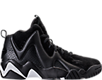 Men's Reebok Kamikaze II ATL-LAX Casual Shoes