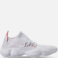 Men's Reebok Classics DMX Fusion NR Casual Shoes