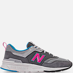 fdfdc8c94 New Balance Shoes   Sneakers for Men