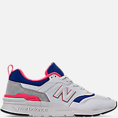 New Balance Shoes   Sneakers for Men 0862a26e5195