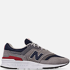 f76e26f46db New Balance Shoes   Sneakers for Men