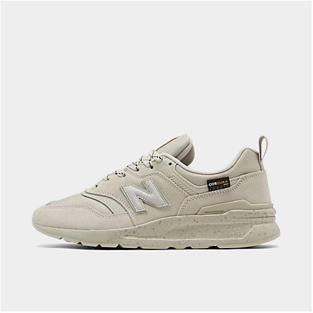 New Balance Shoes NEW BALANCE MEN'S 997H CASUAL SHOES SIZE 13.0 SUEDE